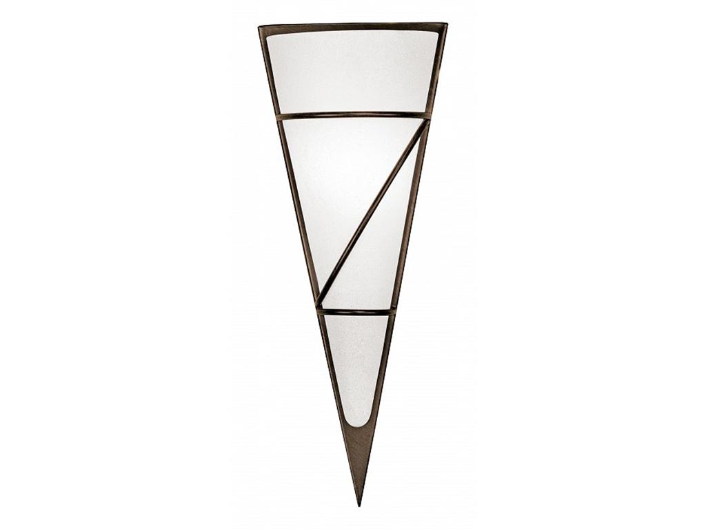Накладной светильник PascalБра<br>&amp;lt;div&amp;gt;Вид цоколя: E27&amp;lt;/div&amp;gt;&amp;lt;div&amp;gt;Мощность: 60W&amp;lt;/div&amp;gt;&amp;lt;div&amp;gt;Количество ламп: 1 (нет в комплекте)&amp;lt;/div&amp;gt;<br><br>Material: Металл<br>Ширина см: 18<br>Высота см: 48