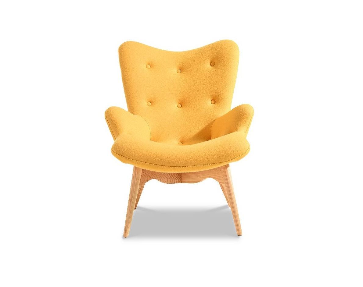 Кресло  SunИнтерьерные кресла<br><br><br>Material: Текстиль<br>Ширина см: 82<br>Высота см: 92<br>Глубина см: 72