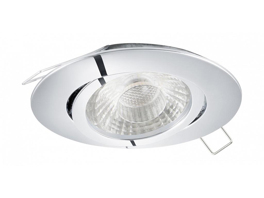 Встраиваемый светильник Tedo Точечный свет<br>&amp;lt;div&amp;gt;Вид цоколя: GU10&amp;lt;/div&amp;gt;&amp;lt;div&amp;gt;Мощность: 5W&amp;lt;/div&amp;gt;&amp;lt;div&amp;gt;Количество ламп: 1 (нет в комплекте)&amp;lt;/div&amp;gt;<br><br>Material: Металл<br>Глубина см: 11