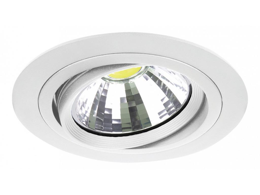 Встраиваемый светильник InteroТочечный свет<br>&amp;lt;div&amp;gt;Вид цоколя: G53&amp;lt;/div&amp;gt;&amp;lt;div&amp;gt;Мощность: 3W&amp;lt;/div&amp;gt;&amp;lt;div&amp;gt;Количество ламп: 1 (нет в комплекте)&amp;lt;/div&amp;gt;<br><br>Material: Металл<br>Высота см: 7<br>Глубина см: 6