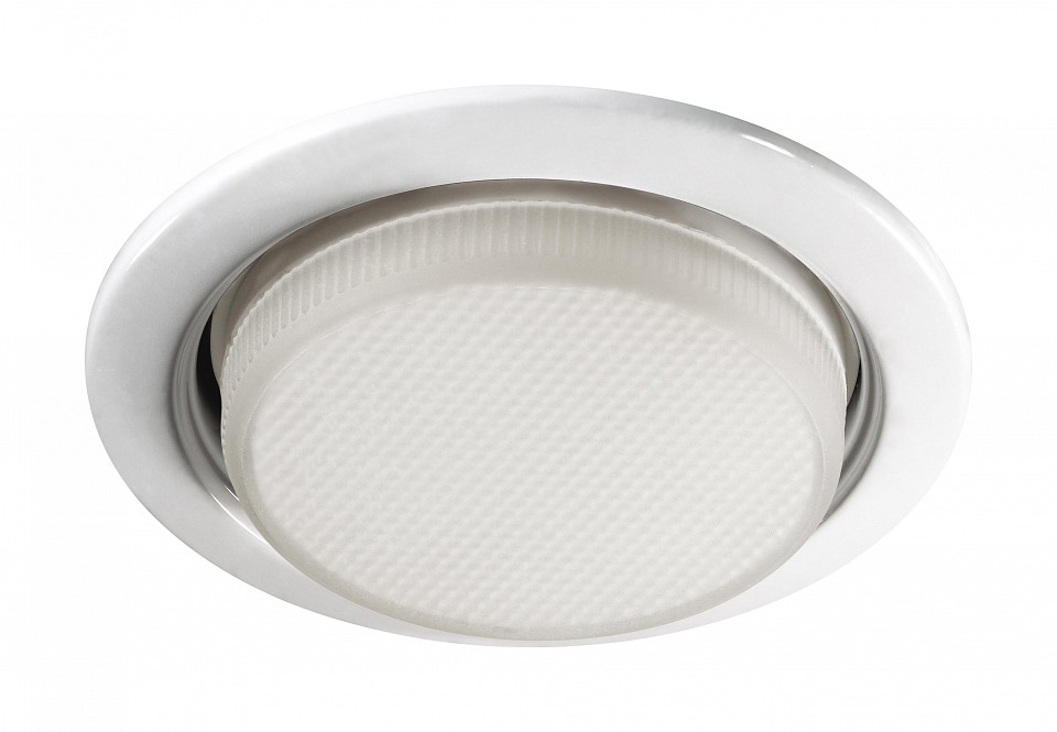 Встраиваемый светильник TabletТочечный свет<br>&amp;lt;div&amp;gt;Вид цоколя: GX53&amp;lt;/div&amp;gt;&amp;lt;div&amp;gt;Мощность: 4.5W&amp;lt;/div&amp;gt;&amp;lt;div&amp;gt;Количество ламп: 2 (нет в комплекте)&amp;lt;/div&amp;gt;<br><br>Material: Металл<br>Depth см: 1<br>Diameter см: 10.7