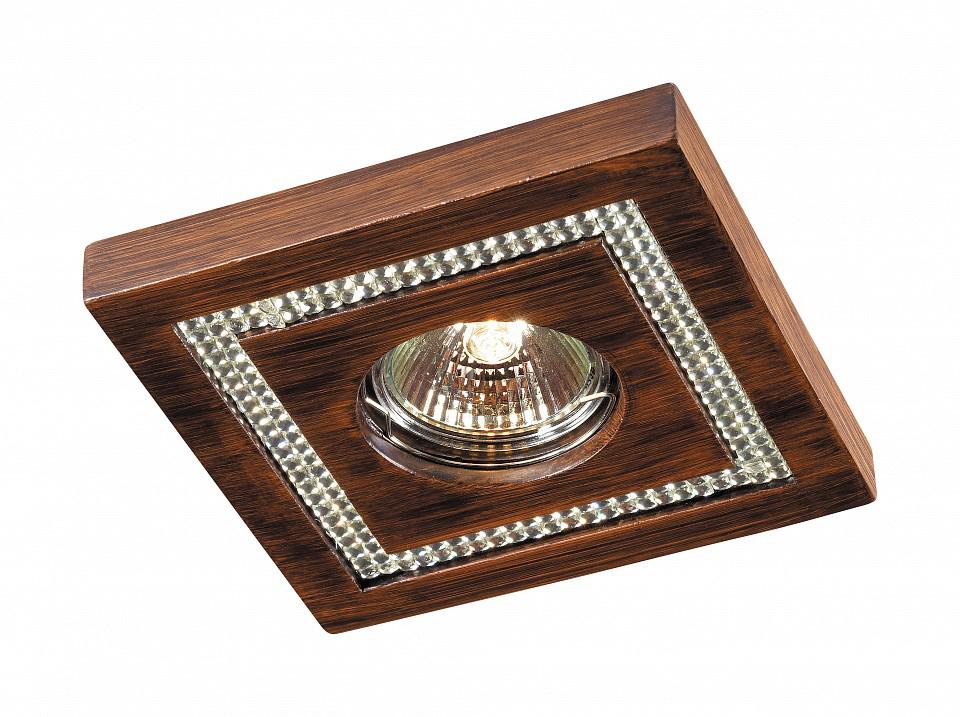 Встраиваемый светильник FableТочечный свет<br>&amp;lt;div&amp;gt;Вид цоколя: GX5.3&amp;lt;/div&amp;gt;&amp;lt;div&amp;gt;Мощность: 50W&amp;lt;/div&amp;gt;&amp;lt;div&amp;gt;Количество ламп: 1 (нет в комплекте)&amp;lt;/div&amp;gt;<br><br>Material: Металл<br>Length см: None<br>Width см: 13<br>Depth см: 13<br>Height см: 1.5