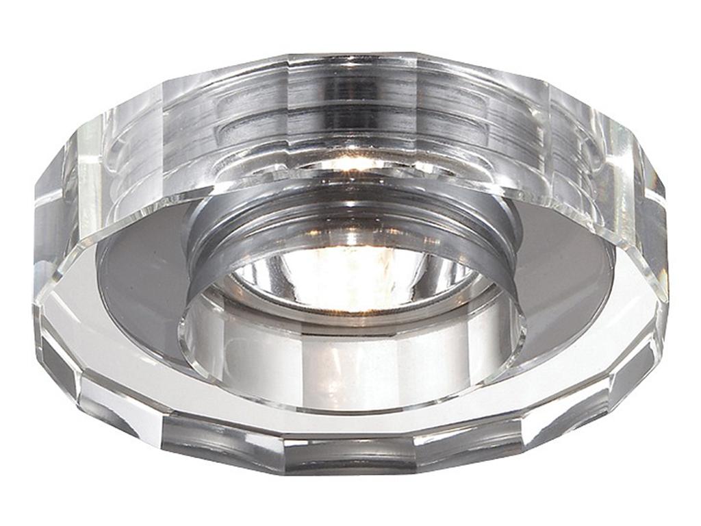 Встраиваемый светильник CosmoТочечный свет<br>&amp;lt;div&amp;gt;Вид цоколя: G9&amp;lt;/div&amp;gt;&amp;lt;div&amp;gt;Мощность: 40W&amp;lt;/div&amp;gt;&amp;lt;div&amp;gt;Количество ламп: 1 (нет в комплекте)&amp;lt;/div&amp;gt;<br><br>Material: Алюминий<br>Глубина см: 4