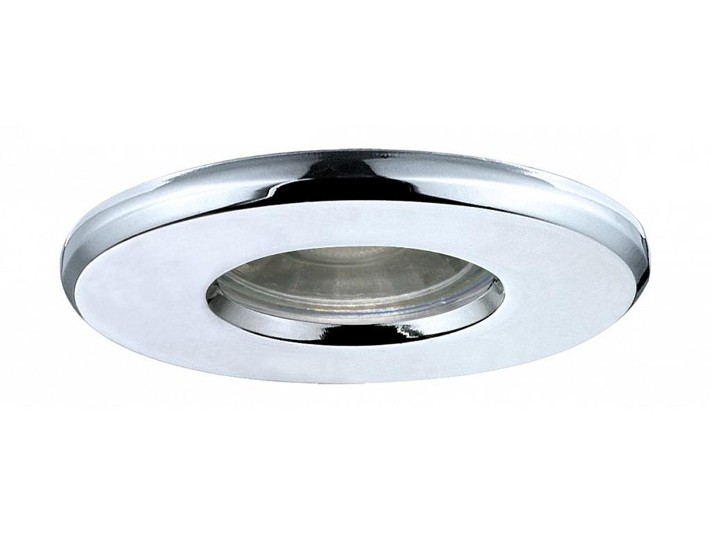 Встраиваемый светильник IgoaТочечный свет<br>&amp;lt;div&amp;gt;Вид цоколя: GU10&amp;lt;/div&amp;gt;&amp;lt;div&amp;gt;Мощность: 3,3W&amp;lt;/div&amp;gt;&amp;lt;div&amp;gt;Количество ламп: 1 (нет в комплекте)&amp;lt;/div&amp;gt;<br><br>Material: Металл