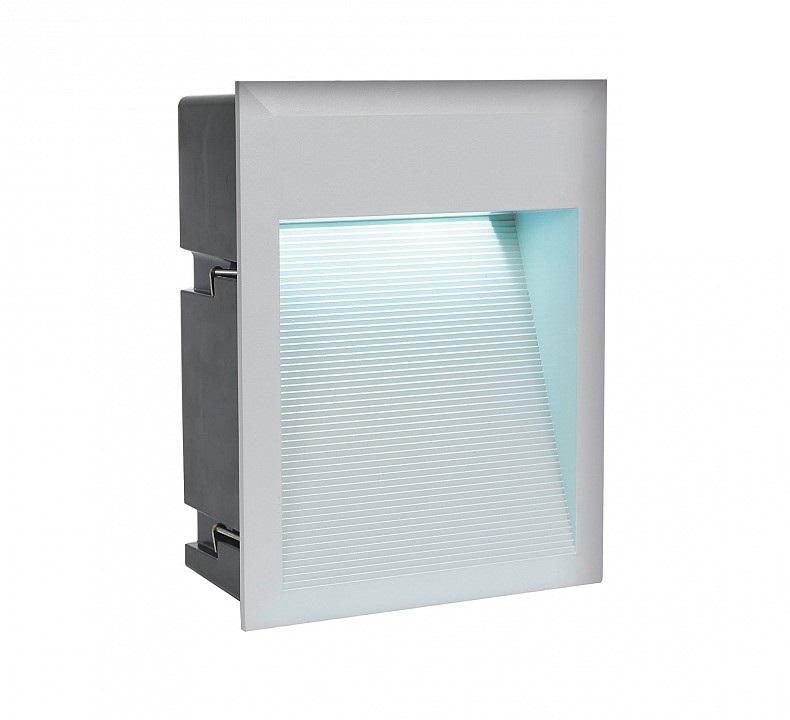 Встраиваемый светильник Zimba-ledУличные встраиваемые светильники<br>&amp;lt;div&amp;gt;Вид цоколя: LED&amp;lt;/div&amp;gt;&amp;lt;div&amp;gt;Мощность: 4,8W&amp;lt;/div&amp;gt;&amp;lt;div&amp;gt;Количество ламп: 1&amp;lt;/div&amp;gt;<br><br>Material: Металл<br>Ширина см: 32<br>Высота см: 18<br>Глубина см: 9