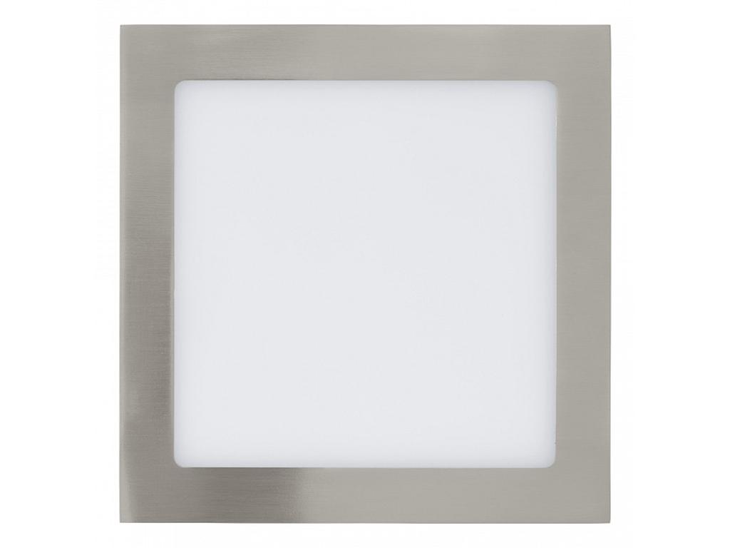 Встраиваемый светильник Fueva 1Точечный свет<br>&amp;lt;div&amp;gt;Вид цоколя: LED&amp;lt;/div&amp;gt;&amp;lt;div&amp;gt;Мощность: 16,4W&amp;lt;/div&amp;gt;&amp;lt;div&amp;gt;Количество ламп: 1&amp;lt;/div&amp;gt;<br><br>Material: Металл<br>Ширина см: 22.0<br>Высота см: 3.0<br>Глубина см: 2.0