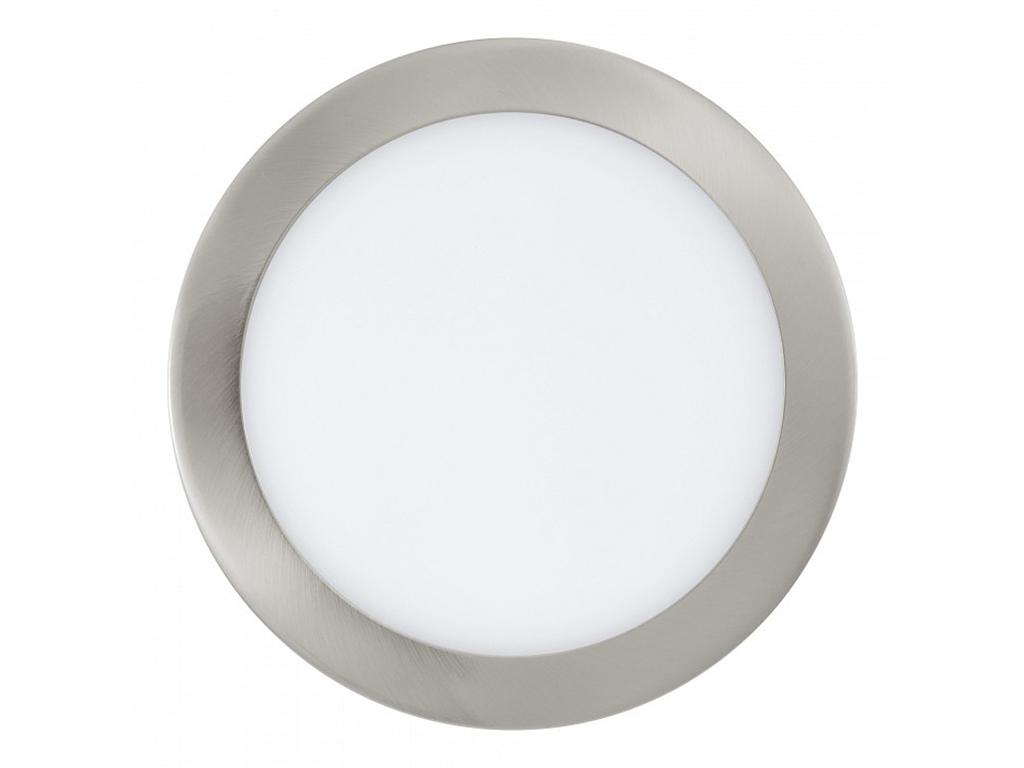 Встраиваемый светильник FuevaТочечный свет<br>&amp;lt;div&amp;gt;Вид цоколя: LED&amp;lt;/div&amp;gt;&amp;lt;div&amp;gt;Мощность: 16,4W&amp;lt;/div&amp;gt;&amp;lt;div&amp;gt;Количество ламп: 1&amp;lt;/div&amp;gt;<br><br>Material: Металл<br>Высота см: 2