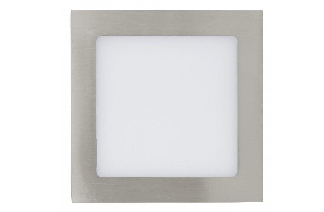 Встраиваемый светильник FuevaТочечный свет<br>&amp;lt;div&amp;gt;Вид цоколя: LED&amp;lt;/div&amp;gt;&amp;lt;div&amp;gt;Мощность: 11W&amp;lt;/div&amp;gt;&amp;lt;div&amp;gt;Количество ламп: 1&amp;lt;/div&amp;gt;<br><br>Material: Металл<br>Высота см: 3