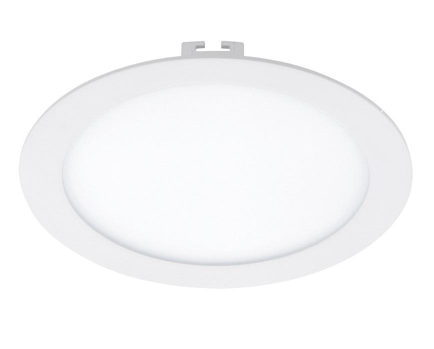 Встраиваемый светильник Fueva 1Точечный свет<br>&amp;lt;div&amp;gt;Вид цоколя: LED&amp;lt;/div&amp;gt;&amp;lt;div&amp;gt;Мощность: 16,4W&amp;lt;/div&amp;gt;&amp;lt;div&amp;gt;Количество ламп: 1&amp;lt;/div&amp;gt;<br><br>Material: Металл<br>Высота см: 4<br>Глубина см: 3