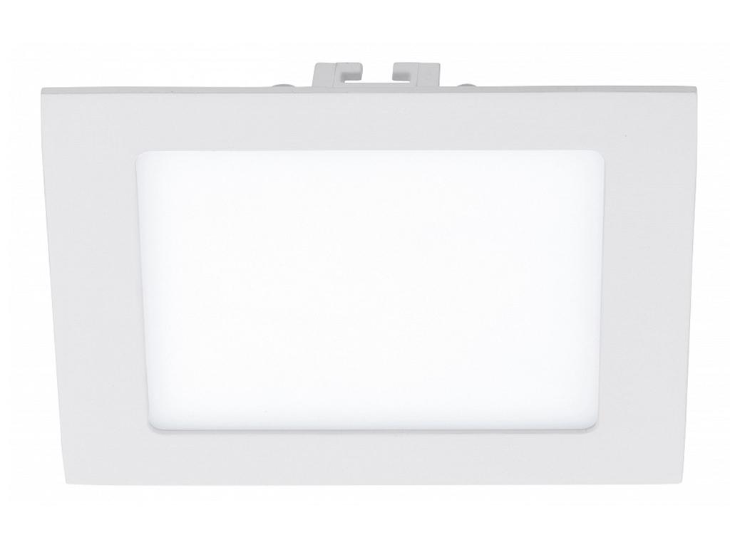 Встраиваемый светильник FuevaТочечный свет<br>&amp;lt;div&amp;gt;Вид цоколя: LED&amp;lt;/div&amp;gt;&amp;lt;div&amp;gt;Мощность: 10,9W&amp;lt;/div&amp;gt;&amp;lt;div&amp;gt;Количество ламп: 1&amp;lt;/div&amp;gt;<br><br>Material: Металл<br>Ширина см: 17<br>Высота см: 4<br>Глубина см: 17