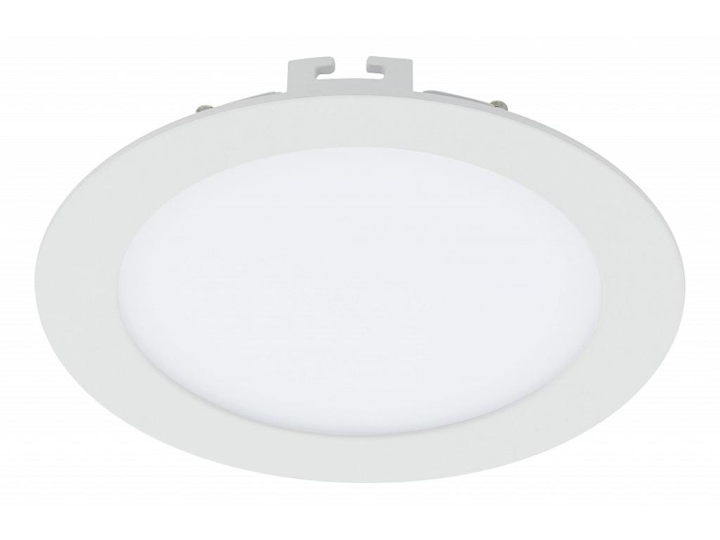 Встраиваемый светильник