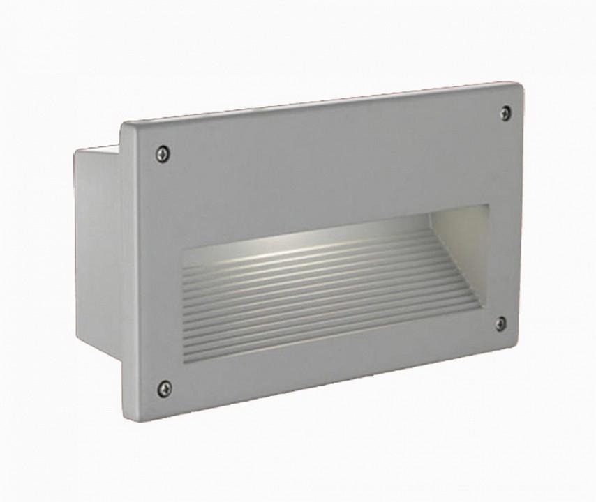 Встраиваемый светильник ZimbaУличные встраиваемые светильники<br>&amp;lt;div&amp;gt;Вид цоколя: E14&amp;lt;/div&amp;gt;&amp;lt;div&amp;gt;Мощность: 60W&amp;lt;/div&amp;gt;&amp;lt;div&amp;gt;Количество ламп: 1 (нет в комплекте)&amp;lt;/div&amp;gt;<br><br>Material: Металл<br>Ширина см: 22<br>Высота см: 12<br>Глубина см: 6