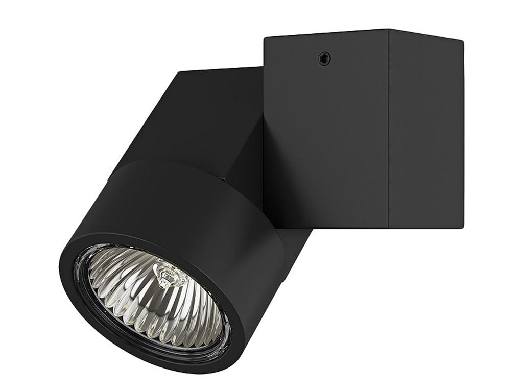 Светильник на штанге IllumoСпоты<br>&amp;lt;div&amp;gt;Вид цоколя: GU10&amp;lt;/div&amp;gt;&amp;lt;div&amp;gt;Мощность: 50W&amp;lt;/div&amp;gt;&amp;lt;div&amp;gt;Количество ламп: 1 (нет в комплекте)&amp;lt;/div&amp;gt;<br><br>Material: Металл<br>Ширина см: 9<br>Высота см: 9<br>Глубина см: 5