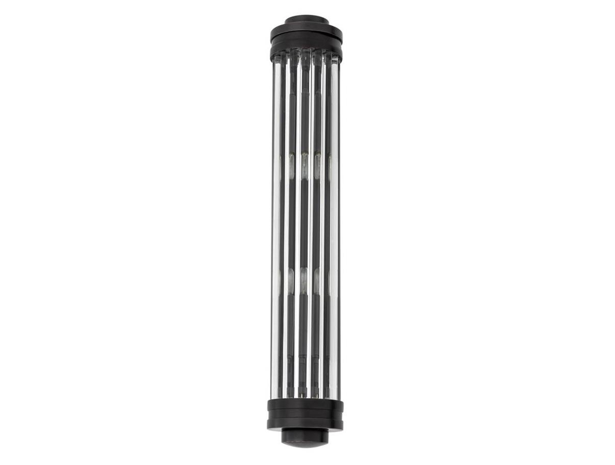 Настенный светильник Wall Lamp Gascogne SБра<br>&amp;lt;div&amp;gt;Вид цоколя: E14&amp;lt;br&amp;gt;&amp;lt;/div&amp;gt;&amp;lt;div&amp;gt;&amp;lt;div&amp;gt;Мощность: 40W&amp;lt;/div&amp;gt;&amp;lt;div&amp;gt;Количество ламп: 2 (нет в комплекте)&amp;lt;/div&amp;gt;&amp;lt;/div&amp;gt;<br><br>Material: Металл<br>Width см: 7,5<br>Depth см: 9,5<br>Height см: 40