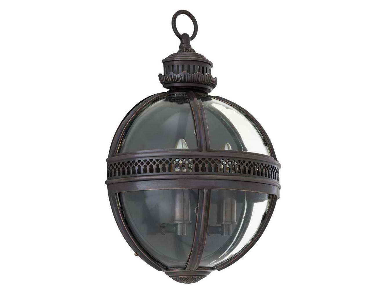 Настенный светильник Wall Lamp ResidentialБра<br>&amp;lt;div&amp;gt;Вид цоколя: E14&amp;lt;br&amp;gt;&amp;lt;/div&amp;gt;&amp;lt;div&amp;gt;&amp;lt;div&amp;gt;Мощность: 40W&amp;lt;/div&amp;gt;&amp;lt;div&amp;gt;Количество ламп: 2 (нет в комплекте)&amp;lt;/div&amp;gt;&amp;lt;/div&amp;gt;<br><br>Material: Металл<br>Width см: 30<br>Depth см: 20<br>Height см: 50