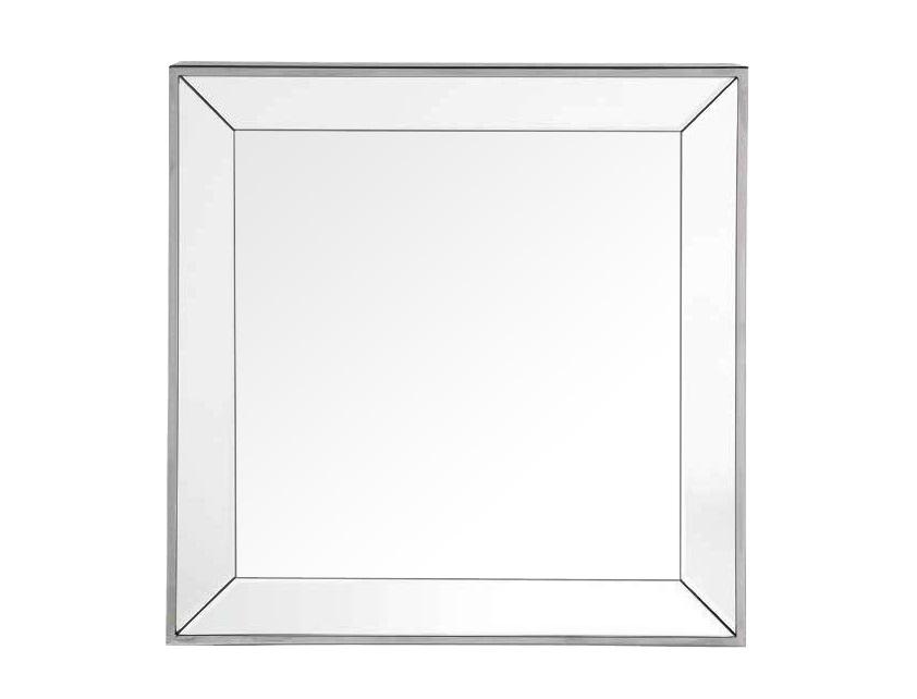 Eichholtz Зеркало