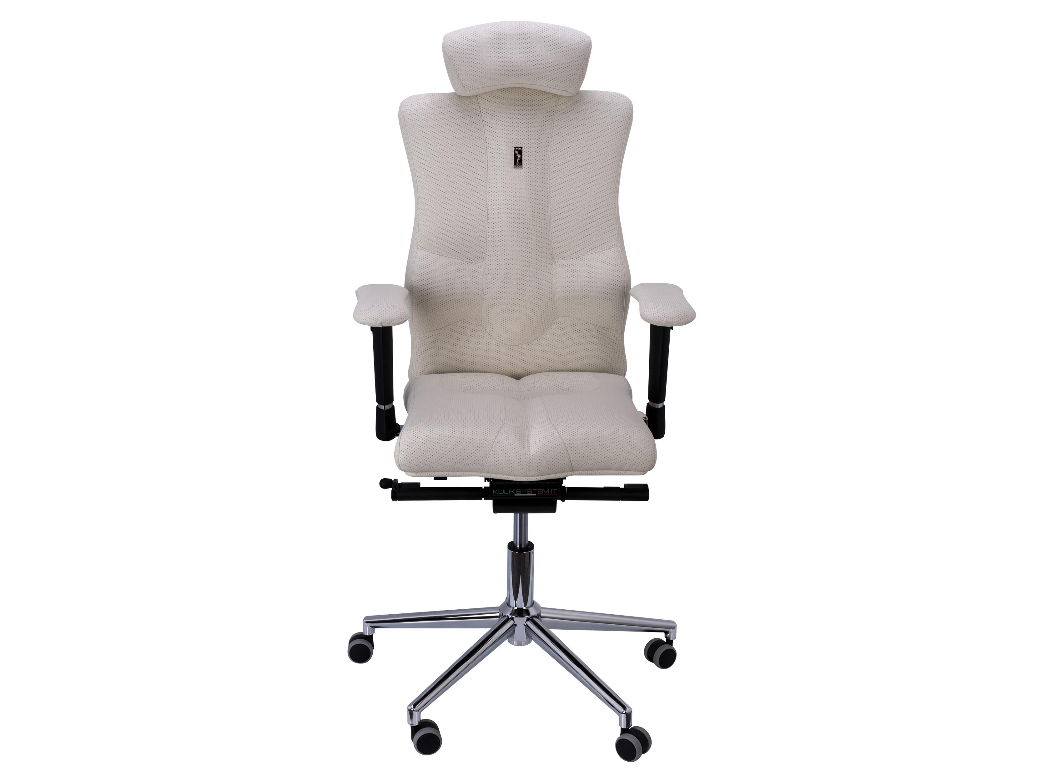 """Кресло """"ELEGANCE"""""""
