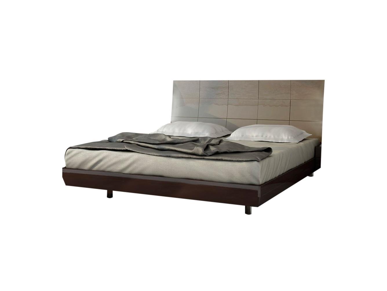 """Кровать """"Fenicia"""""""