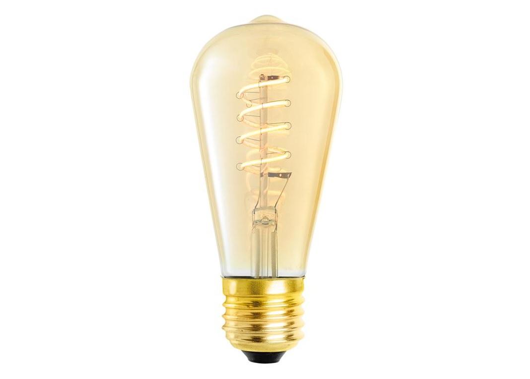 """Лампочка """"LED Bulb Signature"""""""
