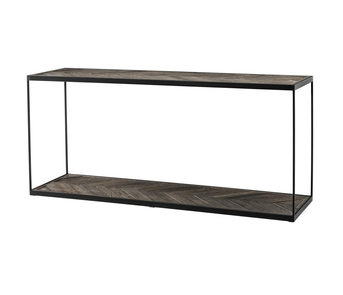 "Консоль ""Console Table La Varenne"""