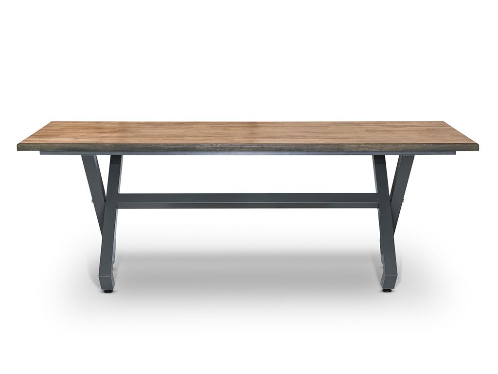 Кухонный стол Goosli.pro 15433392 от thefurnish
