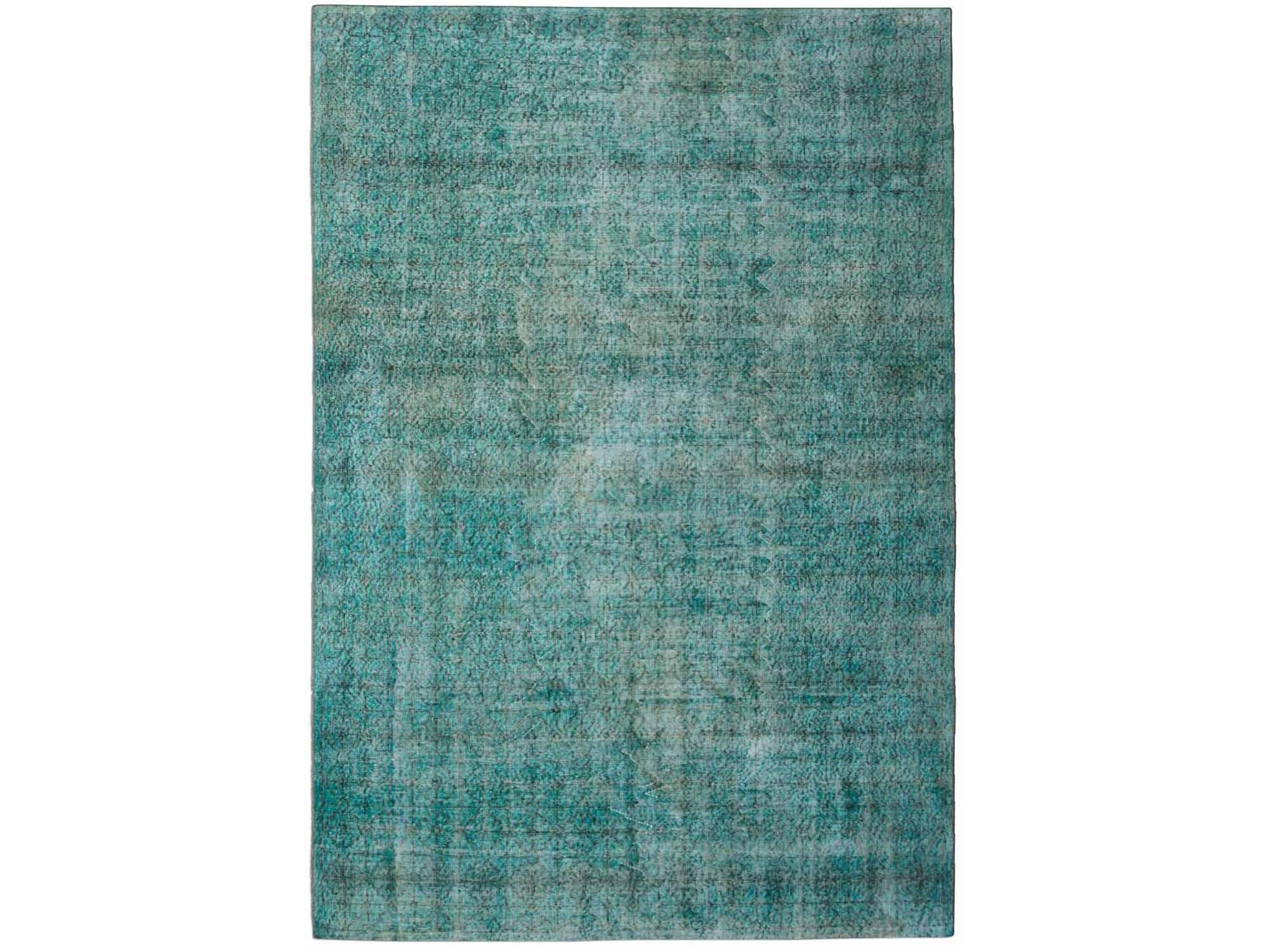 Ковер PatchworkПрямоугольные ковры<br>Винтажный ковер ручной работы в стиле &amp;quot;пэчворк&amp;quot; <br>из 100% шерсти. Ковер прекрасно подходит в <br>любые современные и классические интерьеры, <br>а благодаря толщине ковра всего 5 мм. и отсутствию <br>ворса, его легко чистить любыми видами пылесосов. <br>Этот настоящий ковер ручной работы не потеряет <br>своих красок и будет служить десятилетия.<br><br>Material: Шерсть<br>Width см: 203<br>Depth см: 295