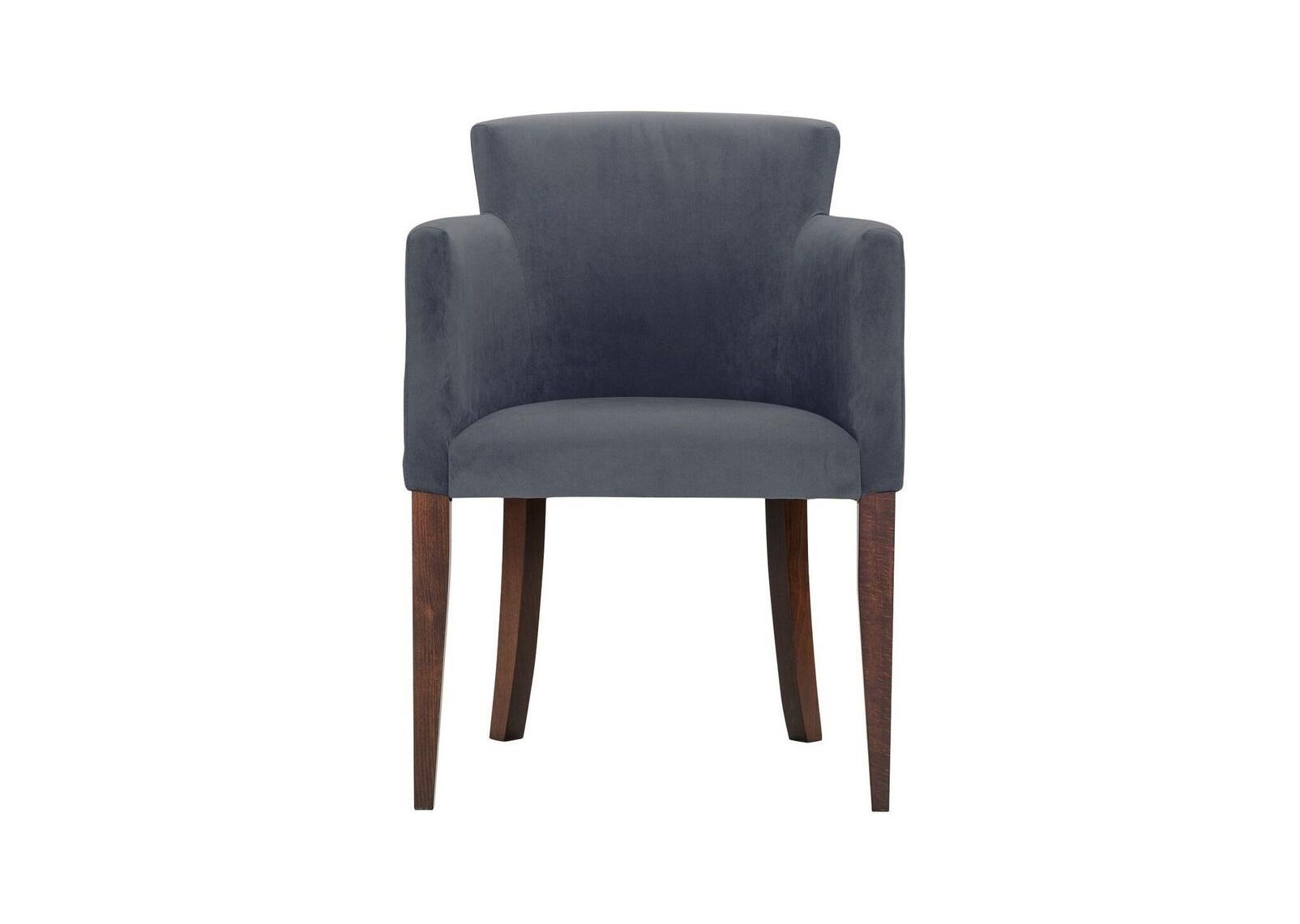 Кресло AronПолукресла<br>&amp;lt;div&amp;gt;&amp;lt;div&amp;gt;Универсальное кресло из экологичных материалов, которое подойдет для обстановки современных или классических интерьеров.&amp;lt;/div&amp;gt;&amp;lt;div&amp;gt;&amp;lt;br&amp;gt;&amp;lt;/div&amp;gt;&amp;lt;div&amp;gt;Высота до сидения: 46 см.&amp;lt;/div&amp;gt;&amp;lt;/div&amp;gt;&amp;lt;div&amp;gt;&amp;lt;div style=&amp;quot;font-size: 14px;&amp;quot;&amp;gt;&amp;lt;/div&amp;gt;&amp;lt;/div&amp;gt;<br><br>Material: Текстиль<br>Ширина см: 56<br>Высота см: 81<br>Глубина см: 58