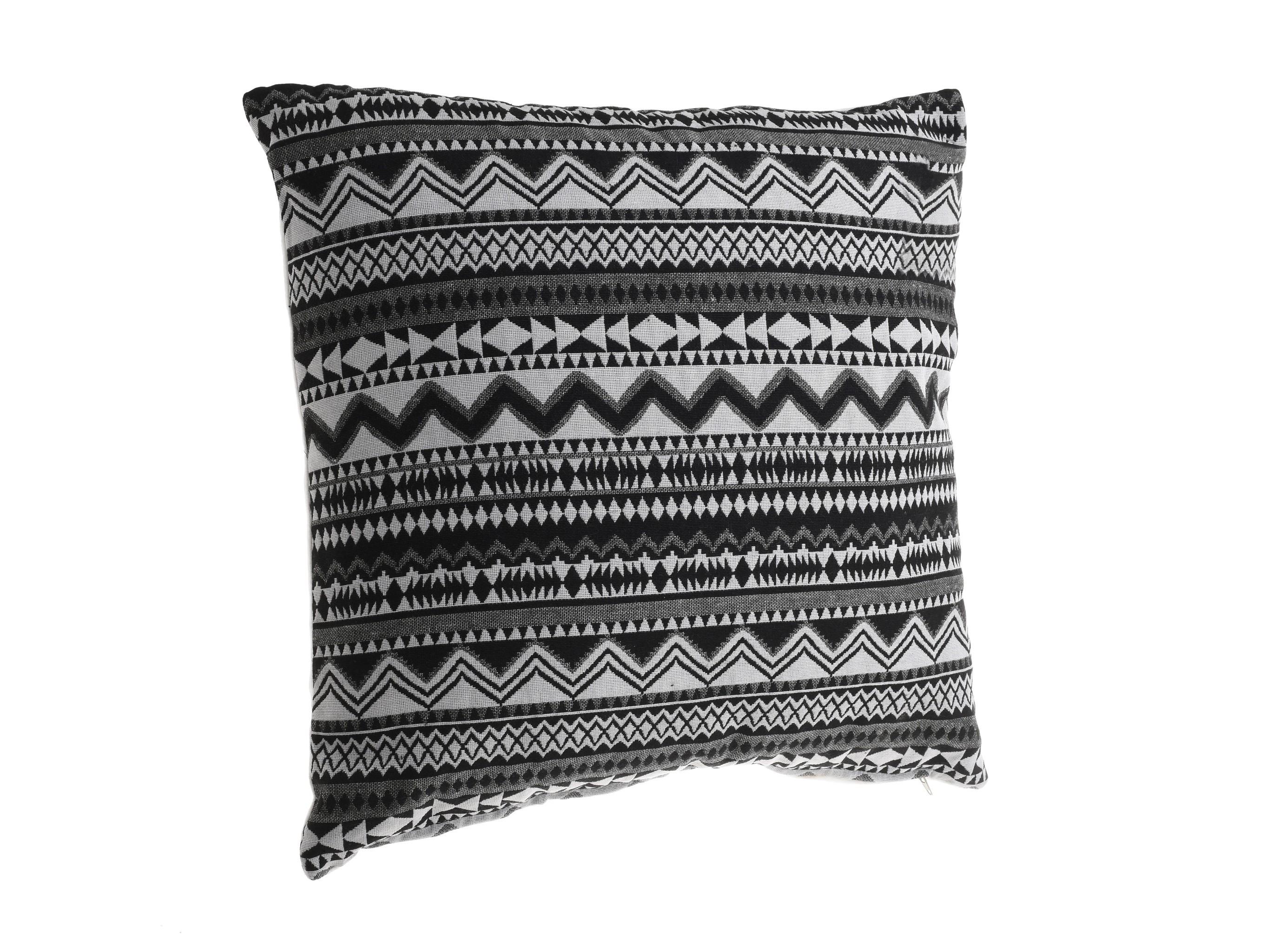 Подушка SkylarКвадратные подушки и наволочки<br><br><br>Material: Текстиль<br>Ширина см: 43<br>Высота см: 43<br>Глубина см: 5
