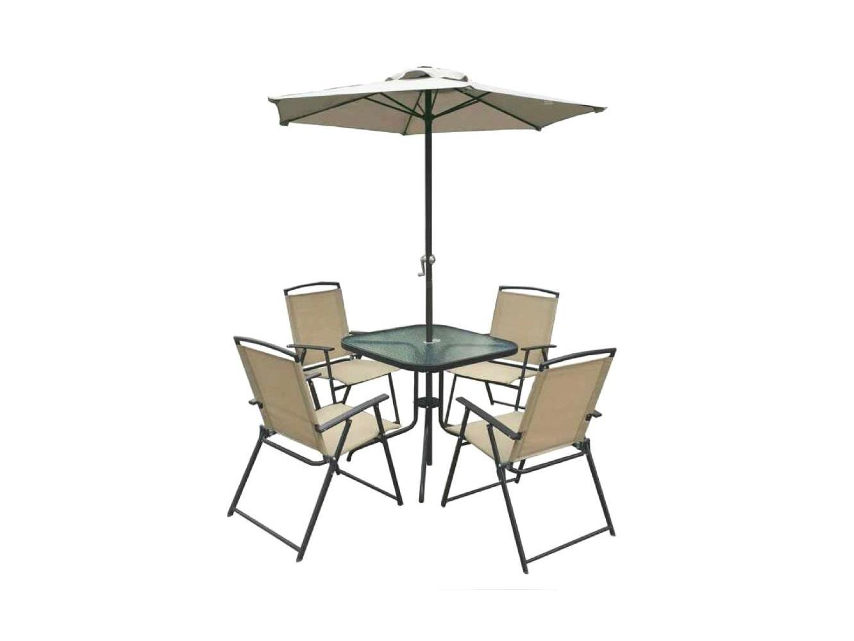 Комплект садовый VineКомплекты уличной мебели<br>Cтол + 4 стула + зонт&amp;lt;div&amp;gt;&amp;lt;br&amp;gt;&amp;lt;div&amp;gt;Размеры:&amp;lt;br&amp;gt;Стол - 71Х80Х80&amp;lt;/div&amp;gt;&amp;lt;div&amp;gt;Стул - 91Х55Х66&amp;lt;/div&amp;gt;&amp;lt;div&amp;gt;Высота зонта - 180 см &amp;amp;nbsp;&amp;amp;nbsp;&amp;lt;/div&amp;gt;&amp;lt;/div&amp;gt;<br><br>Material: Искусственный ротанг<br>Ширина см: 55<br>Высота см: 66<br>Глубина см: 91
