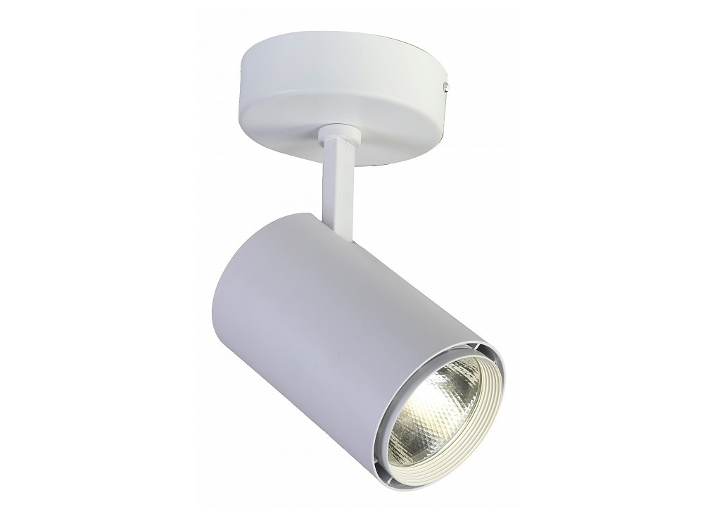 Настенный прожектор ProjectorСпоты<br>&amp;lt;div&amp;gt;Вид цоколя: LED&amp;lt;/div&amp;gt;&amp;lt;div&amp;gt;Мощность: 20W&amp;lt;/div&amp;gt;&amp;lt;div&amp;gt;Количество ламп: 1&amp;lt;/div&amp;gt;<br><br>Material: Металл<br>Width см: 9.5<br>Depth см: 23.5<br>Height см: 10.8