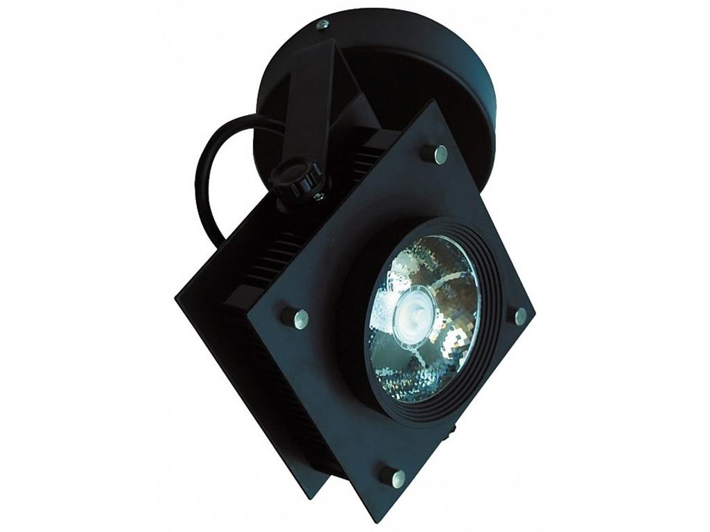 Настенный прожектор ProjectorСпоты<br>&amp;lt;div&amp;gt;Вид цоколя: LED&amp;lt;/div&amp;gt;&amp;lt;div&amp;gt;Мощность: 20W&amp;lt;/div&amp;gt;&amp;lt;div&amp;gt;Количество ламп: 1&amp;lt;/div&amp;gt;<br><br>Material: Металл<br>Ширина см: 10<br>Высота см: 13<br>Глубина см: 21