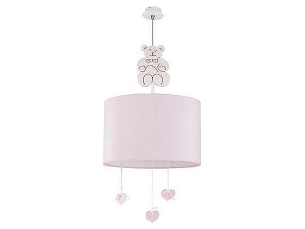 Подвесной светильник HoneyПодвесные светильники<br>&amp;lt;div&amp;gt;Вид цоколя: E27&amp;lt;/div&amp;gt;&amp;lt;div&amp;gt;Мощность: 35W&amp;lt;/div&amp;gt;&amp;lt;div&amp;gt;Количество ламп: 1 (нет в комплекте)&amp;lt;/div&amp;gt;<br><br>Material: Металл<br>Высота см: 28