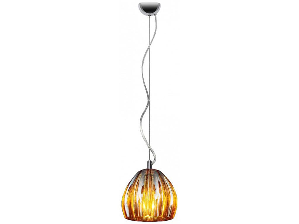 Подвесной светильник OxaПодвесные светильники<br>&amp;lt;div&amp;gt;Вид цоколя: E14&amp;lt;/div&amp;gt;&amp;lt;div&amp;gt;Мощность: 60W&amp;lt;/div&amp;gt;&amp;lt;div&amp;gt;Количество ламп: 1 (нет в комплекте)&amp;lt;/div&amp;gt;<br><br>Material: Металл<br>Height см: 15<br>Diameter см: 15