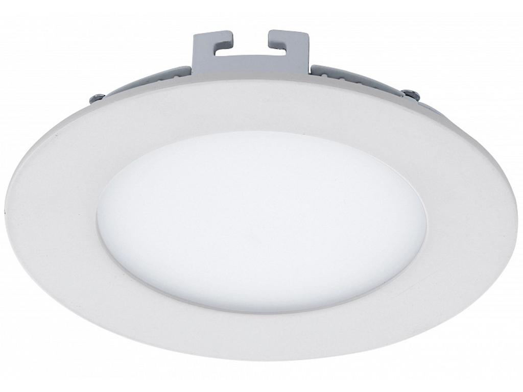 Встраиваемый светильник Fueva 1Точечный свет<br>&amp;lt;div&amp;gt;Вид цоколя: LED&amp;lt;/div&amp;gt;&amp;lt;div&amp;gt;Мощность: 6W&amp;lt;/div&amp;gt;&amp;lt;div&amp;gt;Количество ламп: 1&amp;lt;/div&amp;gt;<br><br>Material: Металл<br>Depth см: None<br>Height см: 2.5<br>Diameter см: 12