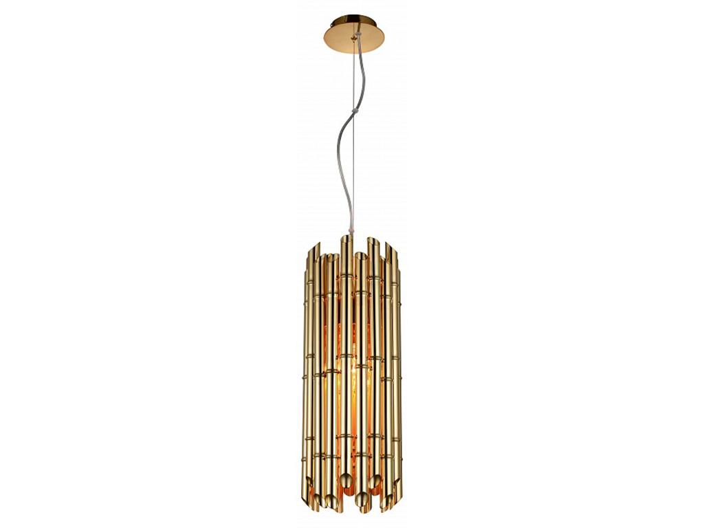 Подвесной светильник FluteПодвесные светильники<br>&amp;lt;div&amp;gt;Вид цоколя: E27&amp;lt;/div&amp;gt;&amp;lt;div&amp;gt;Мощность: 60W&amp;lt;/div&amp;gt;&amp;lt;div&amp;gt;Количество ламп: 1 (нет в комплекте)&amp;lt;/div&amp;gt;<br><br>Material: Металл<br>Высота см: 50
