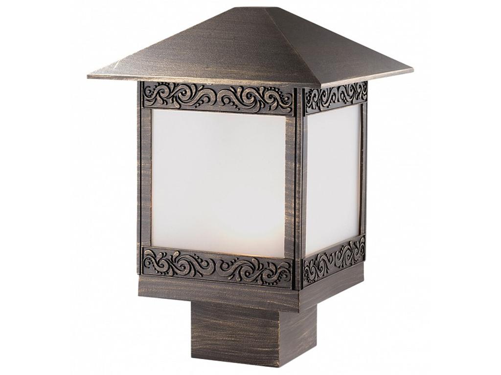 Наземный низкий светильник NovaraУличные наземные светильники<br>&amp;lt;div&amp;gt;Вид цоколя: E27&amp;lt;/div&amp;gt;&amp;lt;div&amp;gt;Мощность: 60W&amp;lt;/div&amp;gt;&amp;lt;div&amp;gt;Количество ламп: 1 (нет в комплекте)&amp;lt;/div&amp;gt;<br><br>Material: Металл<br>Ширина см: 22<br>Высота см: 30<br>Глубина см: 22