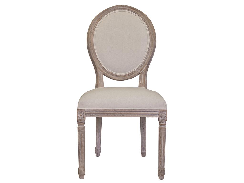 Стул VolkerОбеденные стулья<br>&amp;lt;div&amp;gt;Cтул Volker с округлой спинкой напоминающей медальон, выполнен в элегантном классическом французском стиле. Основание модели выполнено из цельной породы древесины - массива дуба, искусственно состаренного. Такой стул эффектно смотрится как в контрастной, так и в однотонной обстановке.&amp;amp;nbsp;&amp;lt;/div&amp;gt;&amp;lt;div&amp;gt;&amp;lt;br&amp;gt;&amp;lt;/div&amp;gt;&amp;lt;div&amp;gt;Материал Лен, Массив дуба&amp;amp;nbsp;&amp;lt;br&amp;gt;&amp;lt;/div&amp;gt;&amp;lt;div&amp;gt;&amp;lt;br&amp;gt;&amp;lt;/div&amp;gt;&amp;lt;div&amp;gt;&amp;lt;br&amp;gt;&amp;lt;/div&amp;gt;<br><br>Material: Дерево