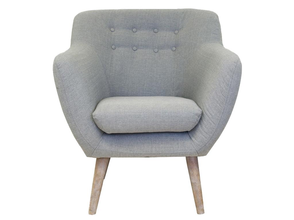 Кресло FullerИнтерьерные кресла<br>С первого же взгляда на кресло Fuller в голове возникают мысли о покое и расслаблении. Его мягкие, округлые формы в сочетании с однотонной расцветкой дают ощущение комфорта и уюта. Интересный, органичный дизайн этого кресла станет хорошим дополнением Вашего интерьерного решения.&amp;amp;nbsp;&amp;lt;div&amp;gt;&amp;lt;br&amp;gt;&amp;lt;/div&amp;gt;&amp;lt;div&amp;gt;Материал Лен, Каучуковое дерево&amp;amp;nbsp;&amp;lt;br&amp;gt;&amp;lt;/div&amp;gt;&amp;lt;div&amp;gt;НОЖКИ КРЕСЛА ПОСТАВЛЯЮТСЯ ОТДЕЛЬНО.&amp;amp;nbsp;&amp;lt;/div&amp;gt;&amp;lt;div&amp;gt;&amp;lt;br&amp;gt;&amp;lt;/div&amp;gt;<br><br>Material: Лен<br>Width см: 75<br>Depth см: 74<br>Height см: 84