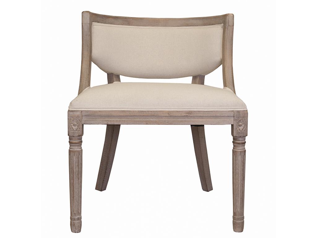 Стул OrzoОбеденные стулья<br>&amp;lt;div&amp;gt;Интересный и удобный стул Orzo выполнен из натурального дерева и прочной льняной обивки. Стул имеет ненавязчивый дизайн, благодаря которому прекрасно впишется практически в любое интерьерное решение.&amp;amp;nbsp;&amp;lt;/div&amp;gt;&amp;lt;div&amp;gt;&amp;lt;br&amp;gt;&amp;lt;/div&amp;gt;&amp;lt;div&amp;gt;Материал Лен, Массив каучукового дерева&amp;amp;nbsp;&amp;lt;/div&amp;gt;&amp;lt;div&amp;gt;&amp;lt;br&amp;gt;&amp;lt;/div&amp;gt;<br><br>Material: Дерево<br>Width см: 60<br>Depth см: 58<br>Height см: 75