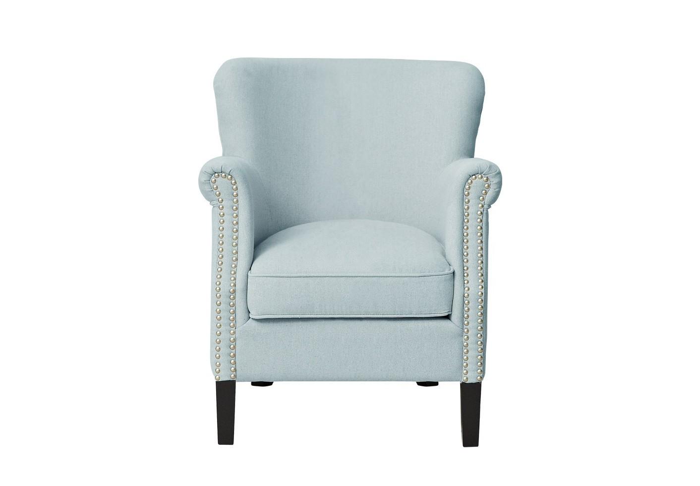 Кресло RolandИнтерьерные кресла<br><br><br>Material: Текстиль<br>Ширина см: 67<br>Высота см: 78<br>Глубина см: 72