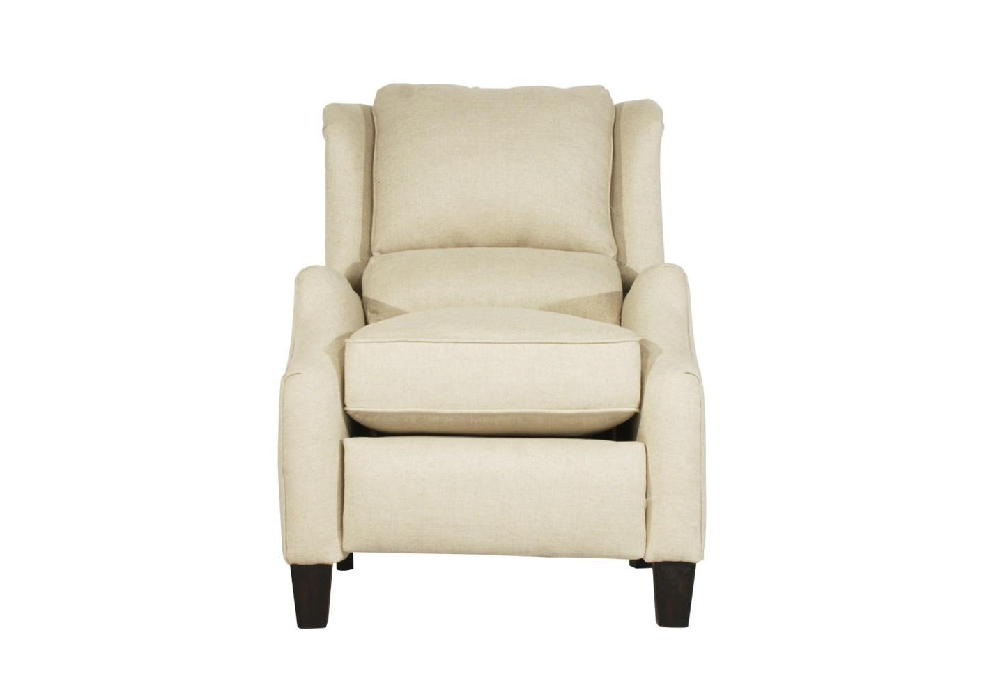 Кресло Liar ReclinerИнтерьерные кресла<br><br><br>Material: Текстиль<br>Width см: 77<br>Depth см: 101<br>Height см: 106
