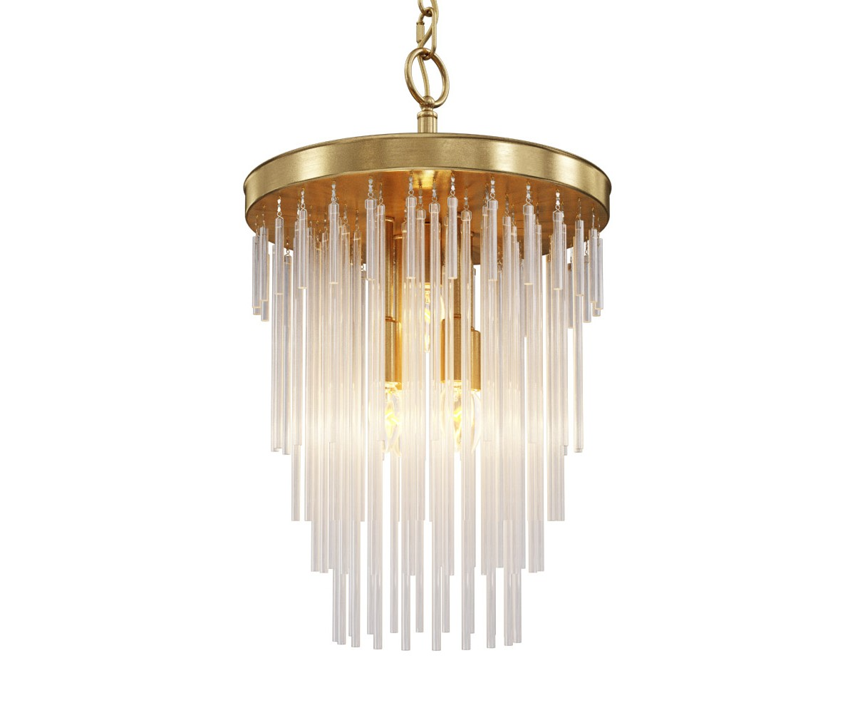 Gramercy Люстра Frederic Chandelier