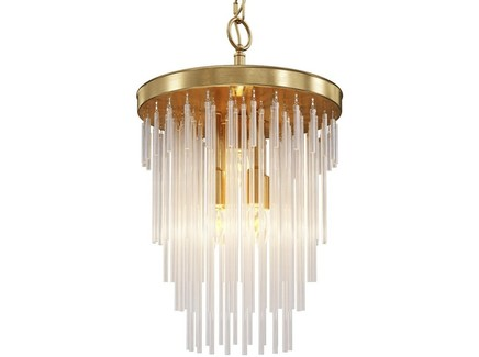 "Люстра ""Frederic Chandelier"""