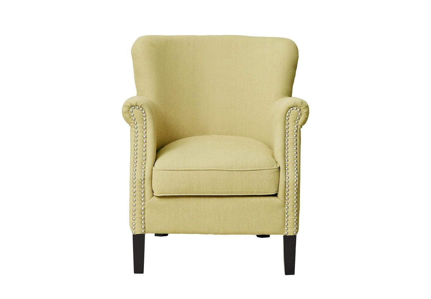 Кресло RolandИнтерьерные кресла<br><br><br>Material: Текстиль<br>Width см: 67,5<br>Depth см: 72<br>Height см: 78
