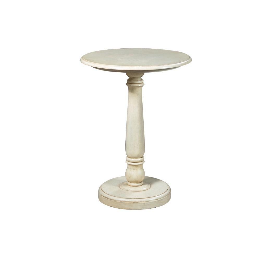 """Кофейный столик """"Faran"""""""