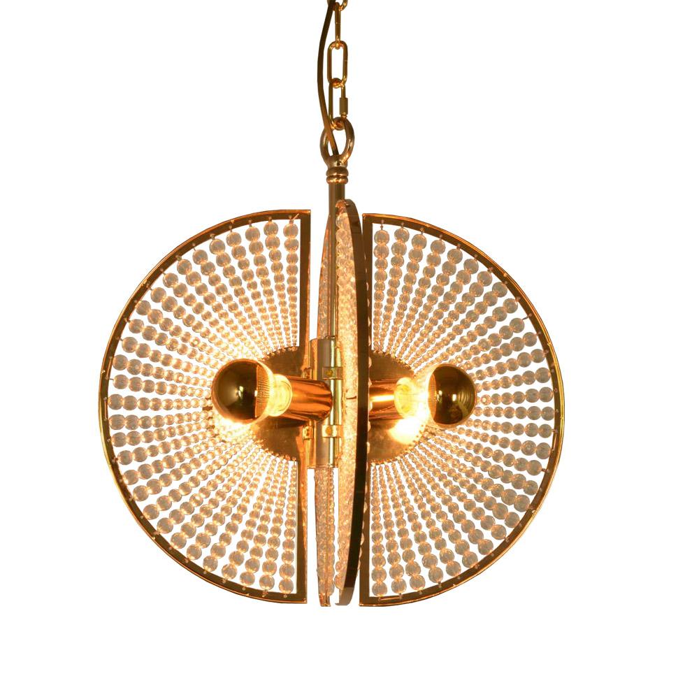 Подвесной светильник LakishПодвесные светильники<br>&amp;lt;div&amp;gt;Вид цоколя: E14&amp;lt;/div&amp;gt;&amp;lt;div&amp;gt;Мощность: 40W&amp;lt;/div&amp;gt;&amp;lt;div&amp;gt;Количество ламп: 4 (нет в комплекте)&amp;lt;/div&amp;gt;<br><br>Material: Металл<br>Ширина см: 43<br>Высота см: 47<br>Глубина см: 29