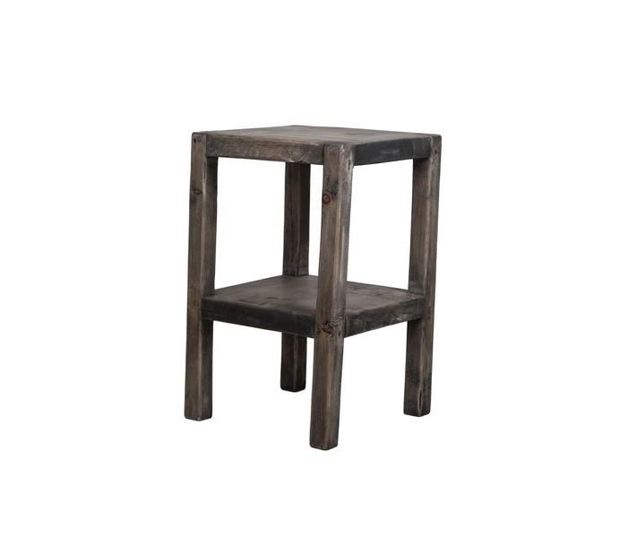 Стол dubidub 4166286 от thefurnish