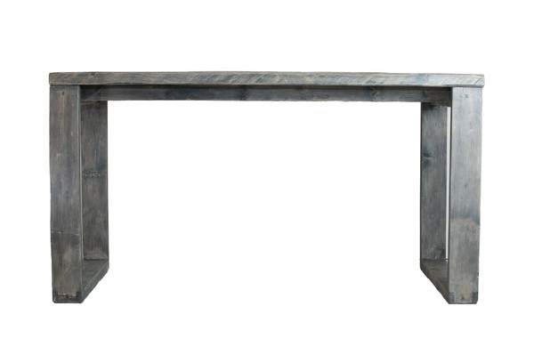 Кухонный стол dubidub 15433412 от thefurnish