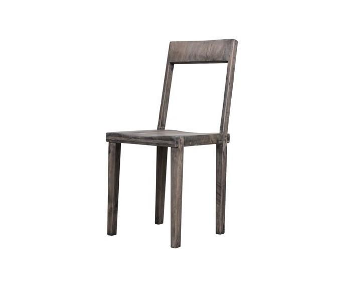 Кухонный стул dubidub 15433414 от thefurnish