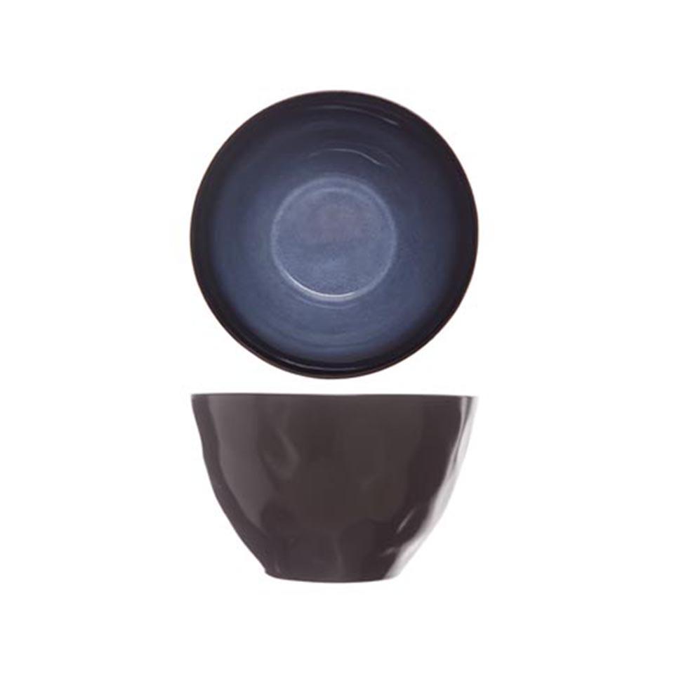 ЧашаМиски и чаши<br><br><br>Material: Фарфор